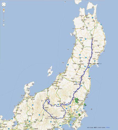 Map20110925_3