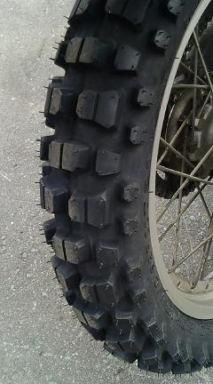 F1000027s