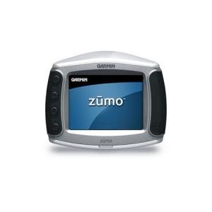 Zumo550