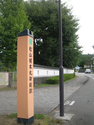 Metsuyama2